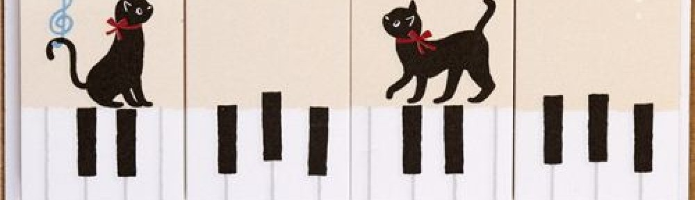 cropped-black-cat-with-piano-Post-it-bookmark-sticker-167637-11.jpg